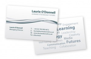 LOD Business Card visual 12-0425-01.jpg